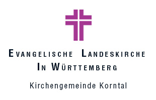 Logo Evangelische Kirchengemeinde Korntal